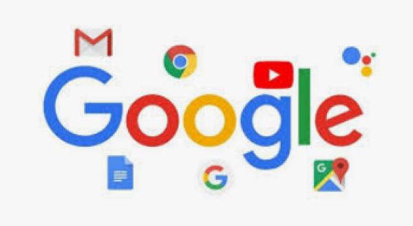 Teknik melihat berapa banyak URL sebuah website di index google